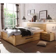 Schlafzimmer Massivholz Schlafzimmermöbel Für Ihr Schlafzimmer Kaufen Wohnen De
