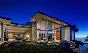 cool lighting design balcony u2013 building guide u2013 house design and