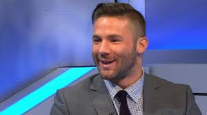 edelman haircut amazing julian edelman haircut best simple haircut in 2017