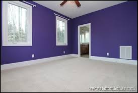 new home building and design blog home building tips 2014