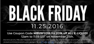black friday deal on tires black friday u0026 cyber monday vape deals 2016 updated hourly