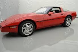 corvettes for sale on ebay ebay find 1990 zr1 chevrolet corvette zr1 1 000