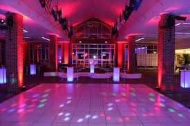 party lights rental party lighting rentals ct westchester ny boston ma