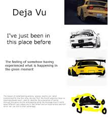 Meme Meaning French - kinda stale eurobeat meme animemes