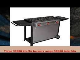 Backyard Grill 3 Burner Cheap Camp Chef Bbq Find Camp Chef Bbq Deals On Line At Alibaba Com