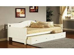 queen daybed frame diy dimensions of the king and modern home