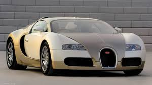 bugatti wallpaper blue and yellow bugatti wallpaper 9 widescreen wallpaper