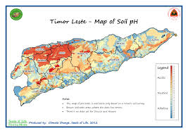 National Map File National Map Of Soil Ph A3 001 Png Wikimedia Commons