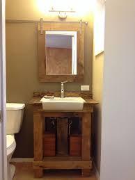 ideas simple cheap bathroom vanities with sink best 25 corner