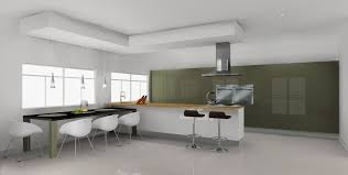competition blog kd max 3d kitchen design software south africa