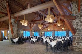 Pocono Wedding Venues Poconos Romantic Getaways Pocono Bridal Shows U0026 Weddings