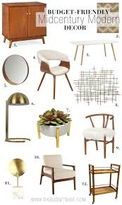 target com home decor 137 best home decor on a budget images on pinterest budget