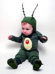 Baby Squirrel Halloween Costume 366 Baby Halloween Costumes Images Costumes