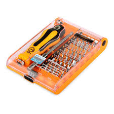 online get cheap mac tools aliexpress com alibaba group