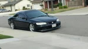 honda cars 2000 my 2000 honda accord honda