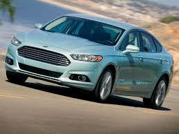 shopping for a new car keep an open mind autobytel com
