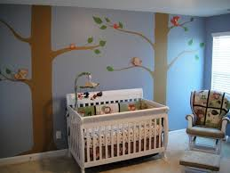 baby theme ideas baby boy nursery theme ideas floor l ideas colorful baby