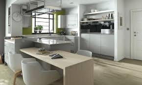 100 dining room island tables kitchen kitchen furniture