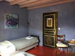 chambres d hotes thiers 63 chambres d hôtes parc du silence chambres d hôtes à cunlhat dans