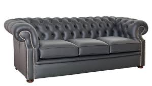 gray chesterfield sofa furniture fabric chesterfield sofa debenhams stylish on furniture