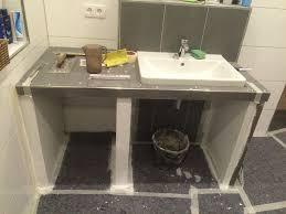 arbeitsplatte küche toom nauhuri waschtisch selber bauen arbeitsplatte neuesten