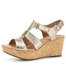 clarks footwear u2014 shoes u0026 handbags qvc uk