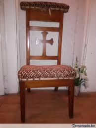 chaise d glise chaise d église a vendre 20 à flé awirs 2ememain be