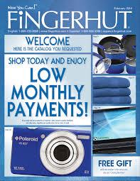 catalog code for fingerhut occuvite coupon