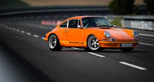 bentley motors website pre owned used cars burbank used car dealer burbank mdk international
