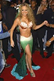 Lil Kim Halloween Costumes Sexiest Celeb Halloween Costumes Entertainment