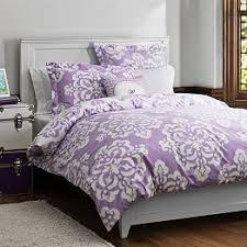 Light Purple Bedroom Best 25 Light Purple Rooms Ideas On Pinterest Light Purple