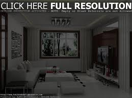 luxury decoration for home image interior design living room dgmagnets com