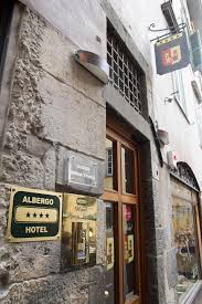 cool hotel in bergamo vicenza pinterest hotels in