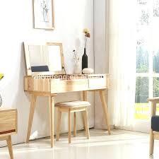 Bedroom Vanity Table Bedroom Vanity Desk Makeup Vanity Desk Bedroom Furniture Bedroom