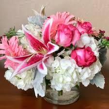flowers jacksonville fl st johns flower market 25 photos 14 reviews florists 4015