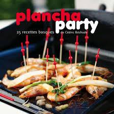 plancha de cuisine eno plancha catalog valmour