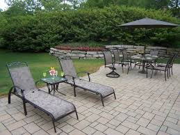 Chateau Patio Furniture 30 Best Garden Patio Furniture Sets Images On Pinterest