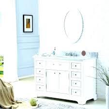 48 Bathroom Light Fixture Cool 48 Inch Bathroom Vanity Light Loisherr Us