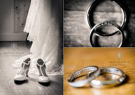preparatif mariage mariage et julien en savoie