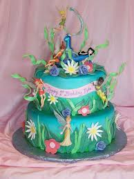 tinkerbell cake ideas tinkerbell birthday cakes tinkerbell birthday cake ideas wtag info