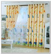 Kids Blackout Eyelet Curtains Get The Comfort And Keep Secured Your Kids With Kids Blackout
