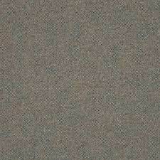 wool upholstery fabric upholstery fabric cushy wool 1 1306 080 jab anstoetz