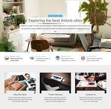 design magazine site latest ecommerce and magazine wordpress theme array themes