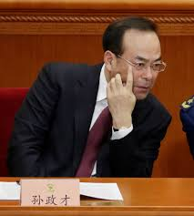 pro bureau am駭agement all the signs that china s xi jinping is planning on a third term