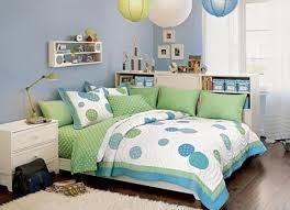 Blue Bedroom Ideas For Teenage Girls Teenage Bedroom Ideas Awesome Designs For Girls With Nice Bay