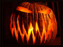 scary pumpkin carving ideas 25 best small kitchen design ideas decorating solutions for