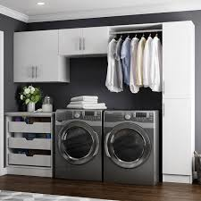 home depot laundry room wall cabinets laundry laundry room cabinets home depot canada as well as home