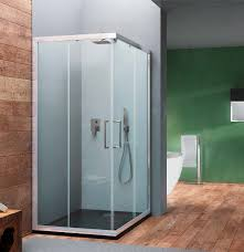 box doccia vendita box e pareti doccia economici ma altissima qualità linea hera
