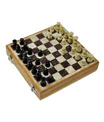 real home decoration games anshul home decor real makrana marble chess board handicraft