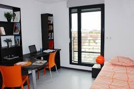 chambre universitaire lyon 28 résidences étudiantes à lyon et à proximité logement